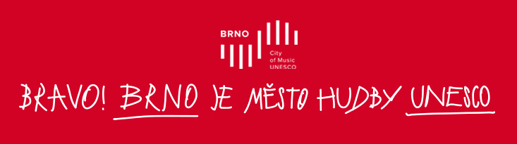 UNESCO_new